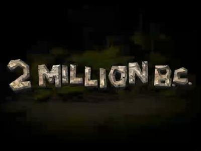 enarmad bandit 2 million bc
