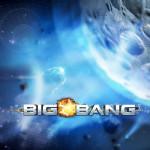 enarmad bandit big bang