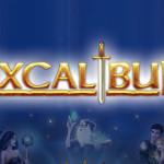 enarmad bandit excalibur