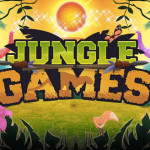 enarmad bandit jungle games