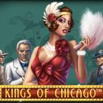 enarmad bandit kings of chicago