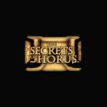 enarmad bandit secret of horus