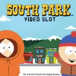 enarmad bandit south park