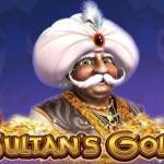 enarmad bandit sultans gold