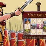 enarmad bandit victorius