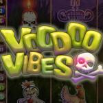 enarmad bandit voodoo vibes