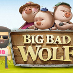 big bad wolf casino