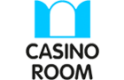casionroom logo banditer 140 90