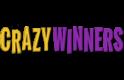 crazy winners logotyp